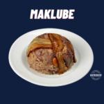 Maklube Hatay