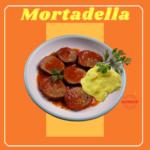 Mortadella Hatay